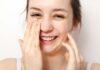 Najczęściej popełniane błędy podczas mycia twarzy